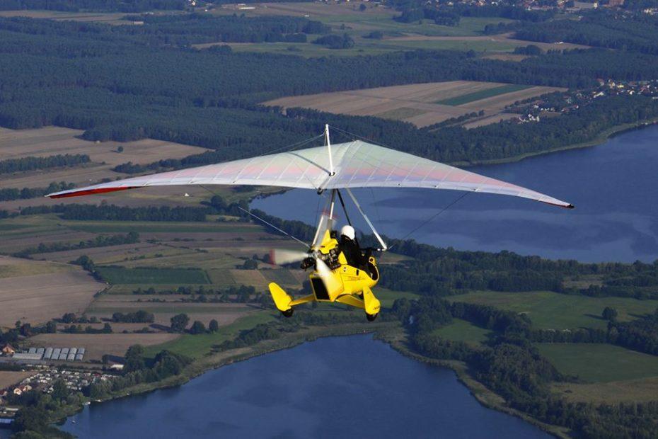flytech3